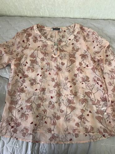 Покупала в селе за 1550,размер в Бишкек