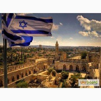 Работа на КУРИНОЙ ФАБРИКЕ в Израиле. На Куриную фабрику требуются в Душанбе