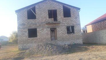 Недвижимость - Губа: Продам Дом 220 кв. м, 4 комнаты