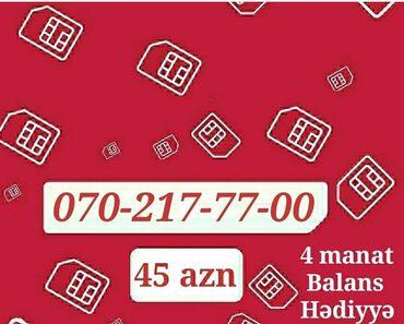 mobil nomreler - Azərbaycan: Nar nomreler