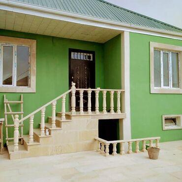 samsung note 3 чехол в Азербайджан: Продам Дом 100 кв. м, 3 комнаты