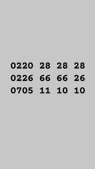 0225 какой оператор в Кыргызстан: 0220282828 0226666626 0705111010 0223 312 312 0225 123 123