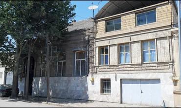gence-ev-satilir - Azərbaycan: Satış Ev 250 kv. m, 5 otaqlı