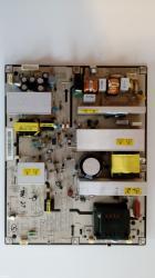 Bn44-00167 smps - Leskovac