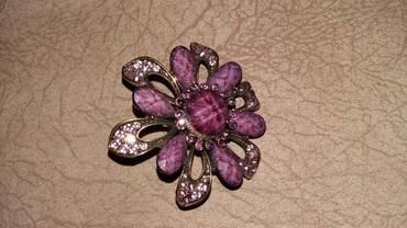 Jewellery Sets - Srbija: Prsten velikii