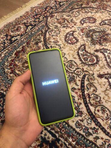 klyoş qadın ətəkləri - Azərbaycan: Salam. Huawei p smart z markali telefon satilir hec pir problemi yoxdu