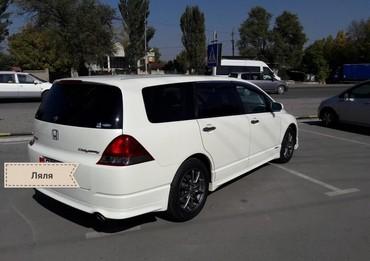 uchastok v cholpon ata в Кыргызстан: Чолпон-Ата Легковое авто