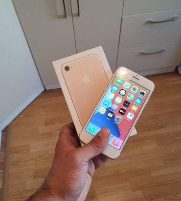 IPhone 7 | Yeni