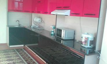 Кухонный гарнитур в Бишкек