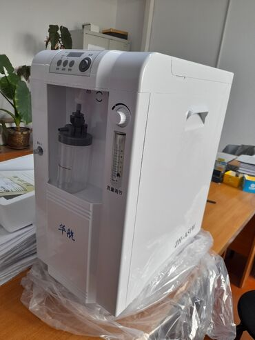 Сколько стоит аппарат ивл - Кыргызстан: Продаётся ИВЛ аппарат Состояние совершенно новыйЦена:40.000сТел:Город