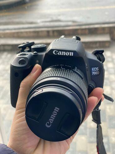 Samsung galaxy grand prime teze qiymeti - Novxanı: Fotoaparat canon 700D 8 gb kart ve adapteri. Son qiymeti 400 dur