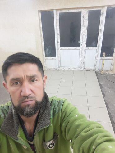 белые наушники без проводов в Кыргызстан: Ремонть жасайбыз