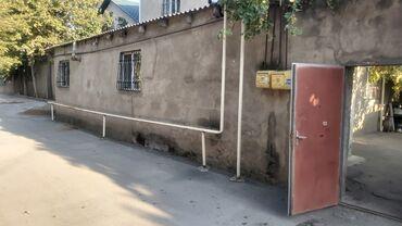 Qaz plitəsi - Azərbaycan: Mənzil kirayə verilir: 2 otaqlı, 50 kv. m, Bakı