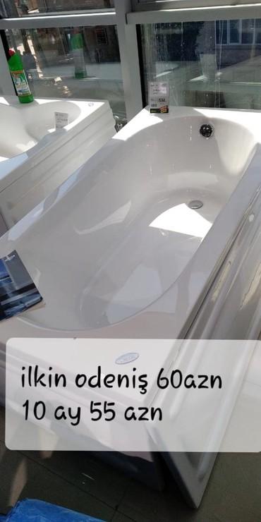 hamam vannasi azerbaycanda - Azərbaycan: KREDİTLE HAMAM AKSESUARLARİ TEK SEXSİYYET VESİQESİLE 12-24 AYLİQ