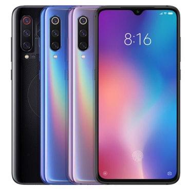 Xiaomi Telefonları в Bakı