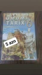 Bakı şəhərində Umumi tarix 6ci sinif. Catdirilma 28 moll odenişsiz. Metro