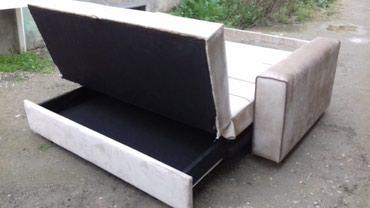 Bakı şəhərində Yeni madel divanlar tecili satilir