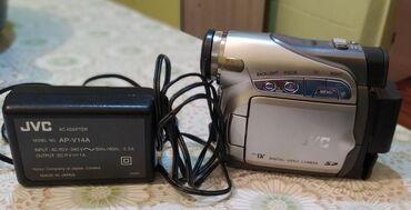 Видеокамера 3500с