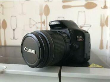 bmw 7 серия 750il at - Azərbaycan: Fotoaparat ideal veziyyetdedir normal isleyir. Fotoaparatin ozu 18-55