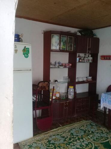 avtovağzal - Azərbaycan: Mənzil satılır: 4 otaqlı, 110 kv. m