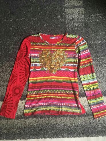Ordo bluza za tell icine oko - Srbija: Bluza za devojcice