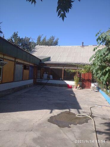 ������������������ ������ �� �������������� в Кыргызстан: 250 кв. м, 10 комнат, Евроремонт