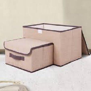 Другие товары для дома в Азербайджан: Dolab qiymet-17aznDolab her eve lazım Wp zeng aktiv Catırılma pülsüz