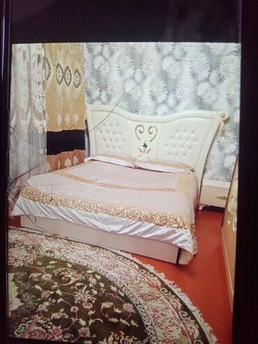 фаер шоу в Азербайджан: Продам Дом 120 кв. м, 2 комнаты