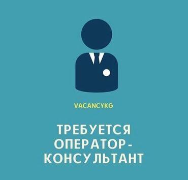 гибкое пианино solozar в Кыргызстан: Требуется ответственный, пунктуальный, исполнительный