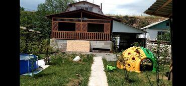 ара в Кыргызстан: Продам Дом 100 кв. м, 5 комнат