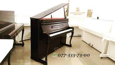 royal - Azərbaycan: Akustik və elektron pianino və royal satışı.  pulsuz çatdırılma və kö