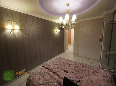 Делаем ремонт квартир, домов ,душ, баня в Кара-Балта