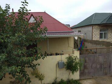 Недвижимость - Сарай: Продается квартира: 3 комнаты, 90 кв. м