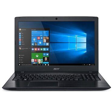 Acer Aspire E5-575G !!!! I3 6-го поколения ( 6006u, 2.00 МГц) Видеокар