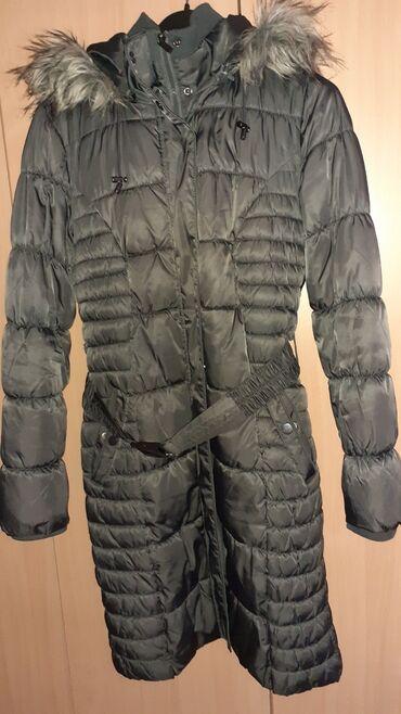 Zimska jakna Orsay.Nosena nekoliko puta, super ocuvana, kao nova