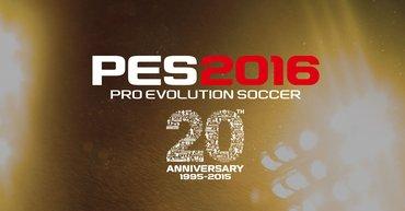 Pc igra pes pro evolution soccer sva izdanja od 2003-2017savet:pre - Beograd
