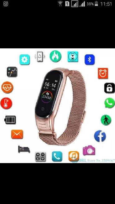 Su kecirmez smartwatch saatlari Zenglere mudaxile batareya gucu 150 m