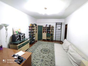 Продается квартира: Кок-Жар, 4 комнаты, 124 кв. м