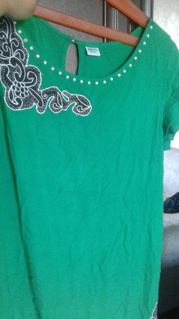Продаю платье одета всего на 2часа в Бишкек