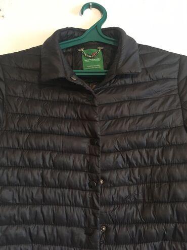 армейский куртка в Кыргызстан: Куртка деми женская хорошего качества