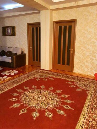 kvadrat manejlər - Azərbaycan: Mənzil satılır: 3 otaqlı, 78 kv. m