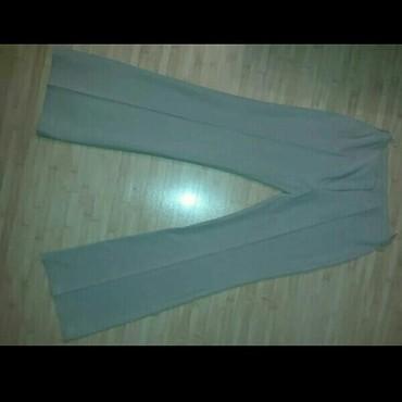 Torba cena dinara - Srbija: Zenske pantalone, cena 500 dinara