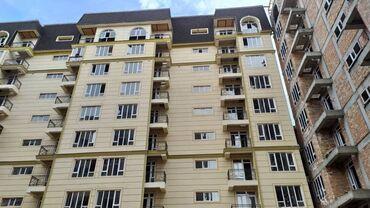 crocs 10 в Кыргызстан: Продается квартира: 2 комнаты, 58 кв. м