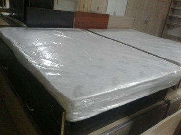От5500 с доставкой и др мебели а также на в Бишкек