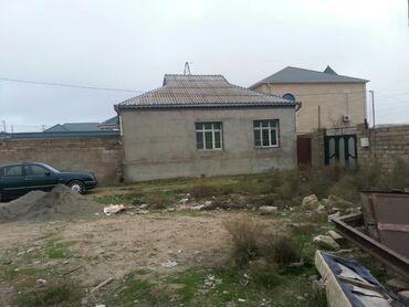 sklad uecuen yer icarlyirm - Azərbaycan: Satış Ev 100 kv. m, 3 otaqlı