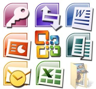 Курсы программирования, Компьютерные курсы, SMM, SEO | Онлайн, дистанционное, Индивидуальное
