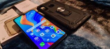 Mobilni telefoni - Kula: P30 liteStanje tel 10/10Uz telefon ide:KutijaPunjacUsbPapiri3D kaljano