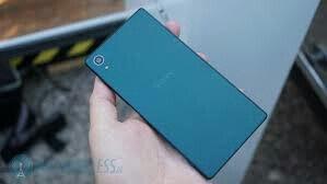 КУПЛЮ Sony Xperia Z5 Dual  в Бишкек