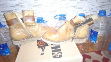 Обувь женская Деми сезонная 37 размер, 1 пара новые, остальные в