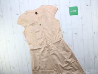 Женское летнее платье Mosaic Длина: 100 см Пог: 37 см Пояс: 35 см Сост